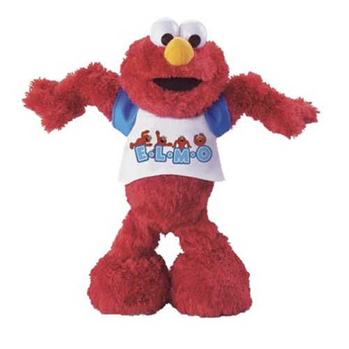 fisher-price-elmo-toy