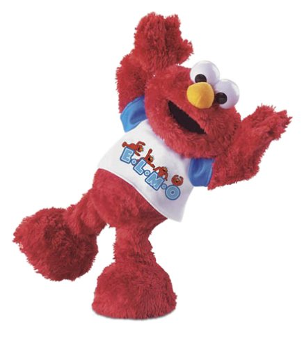 fisher-price-elmo