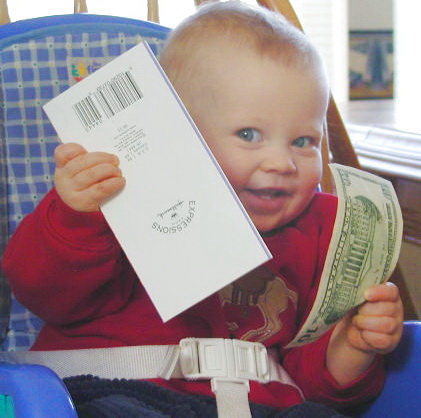 money-saving-tips-for-kids