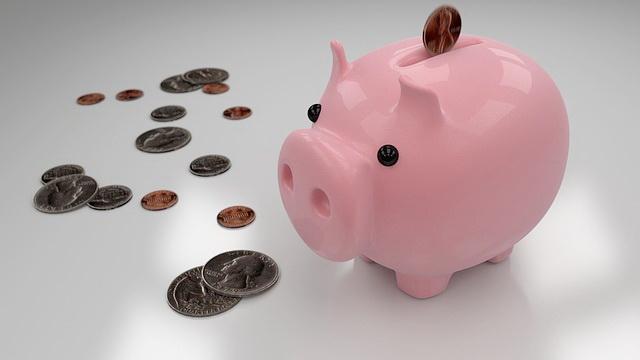 money-tips-piggy-bank