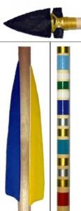 Arrow of Light Cub Scout Kit