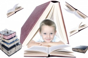 How to Make Kids Smarter?
