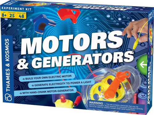 New best 10-year-old-kids learning toys