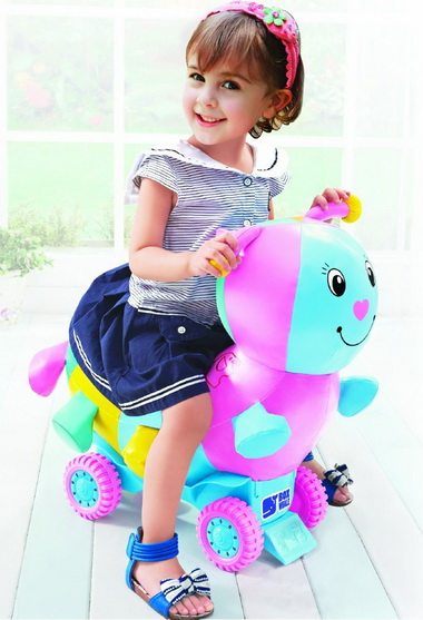 2015 interactive toys for 2-year-old girls