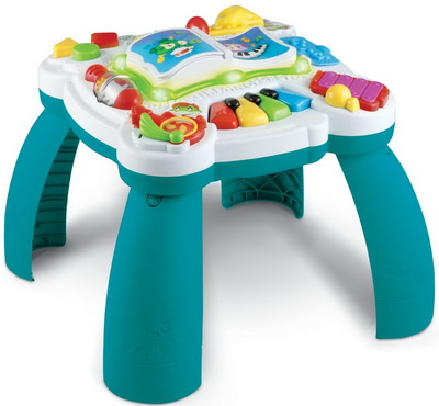 6-month-old baby top-learning-toys review