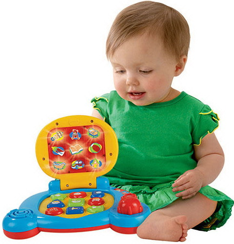 Best Learning Toys For Babies : Best toys for month old babies top rated review