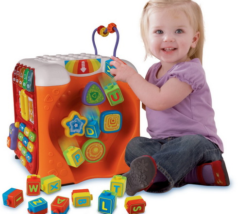 Best development-toys babies-girls shop