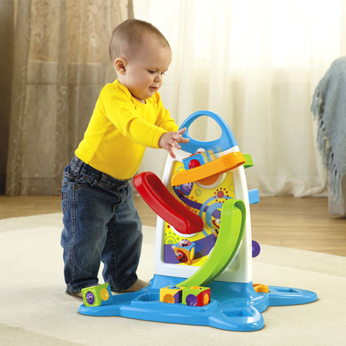Toys For 6 Month Old : Best toys for month old babies top rated review