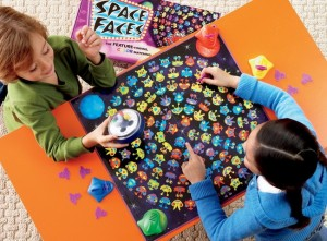 12 Concentration Games and Toys for Kids