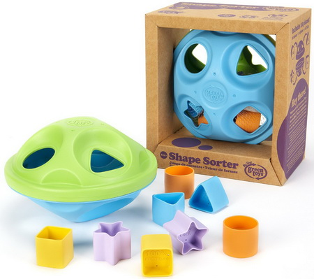 Buy Top-learning-toys for infants