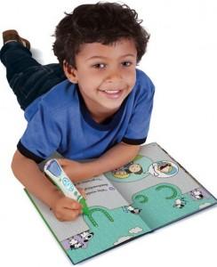 2015 Popular Toys for Kids