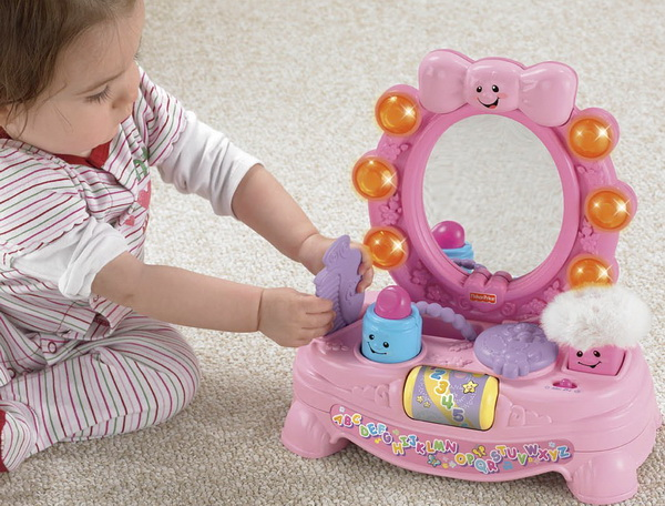 Best Toys For 7 Month Olds Babies Educational Gifts