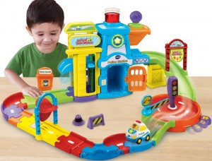 Best Learning Toys for 11 Month Olds