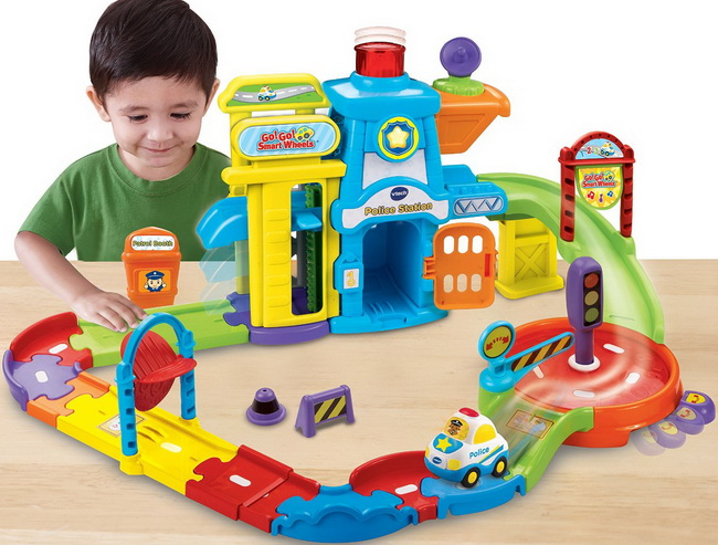 Cool Toys For 11 Year Olds : Best learning toys for month old babies top educational