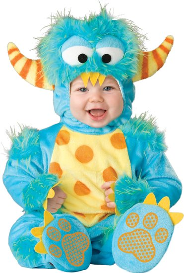 Best Toys For 2 Month Old Babies Top Development Learning