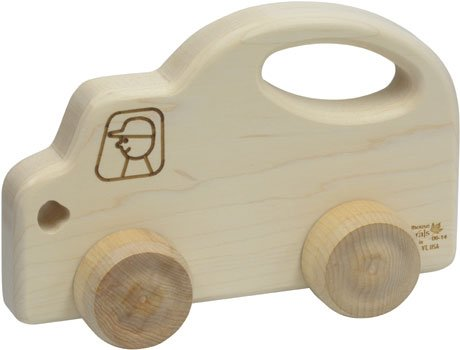 Push pull toys for babies
