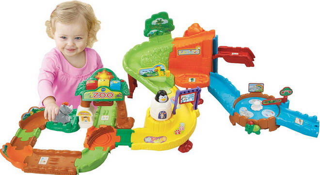 Toys For 11 Month Old : Best learning toys for month old babies top educational