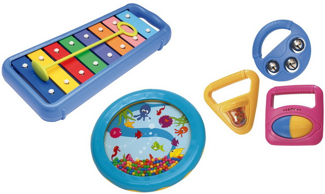Popular Toys For Boys 8 And Under : Best learning toys for month old babies top educational