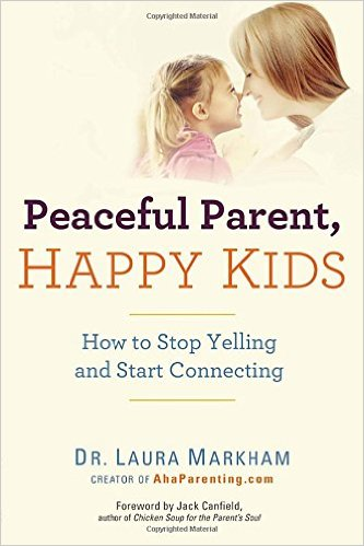 Best books for parents