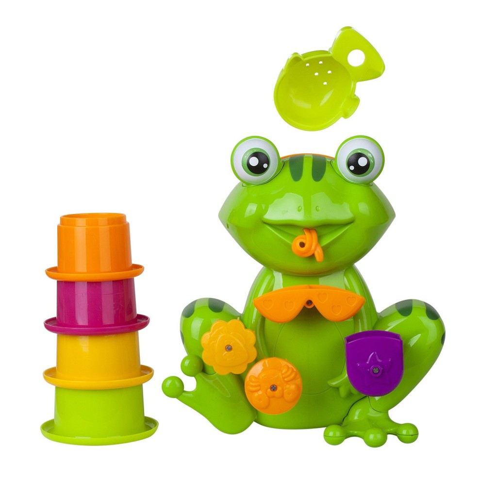 Cool talking-toys for babies reviewing