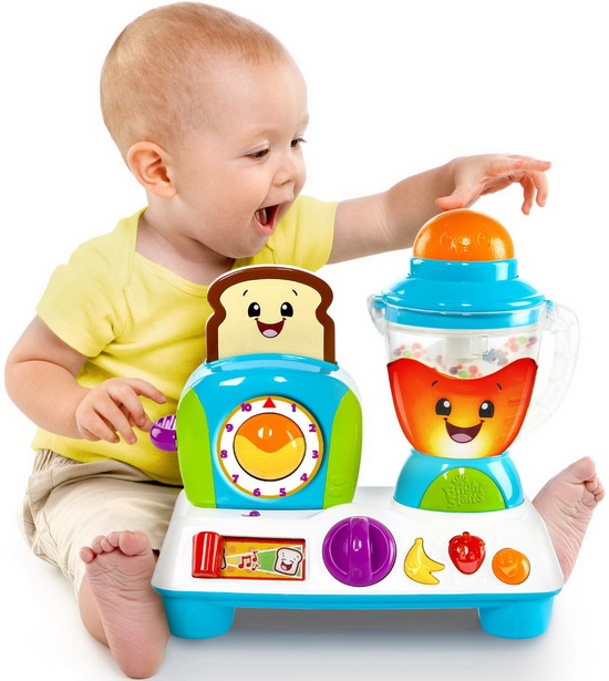 Toys For 6 Months : Best toys for month old babies top rated review