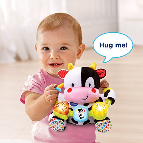 5 Months For Baby Toys : Best toys for month old babies top rated review